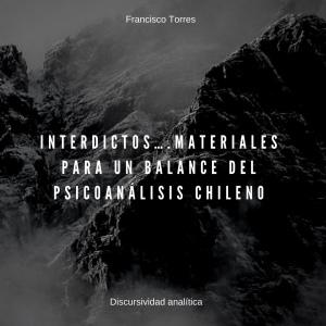 Psicoanálisis Ciudad de México